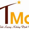 Công ty cổ phần đầu tư và thương mại Big One Green Việt Nam