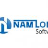 Công ty TNHH Tin học & Dịch vụ Nam Long