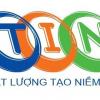 Công ty TNHH Hạ tầng viễn thông miền Bắc (TIN-FPT Telecom)